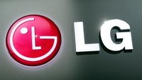 How to Use a USB Cord on an LG Rumor