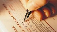 How to Secure a Promissory Note