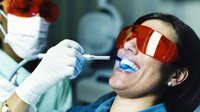 Bad Things About Being a Dental Hygienist