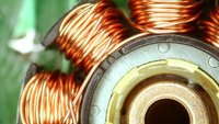 How to Sell Copper Wire