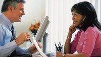 Do Provisions Come on a Balance Sheet?