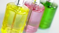 Best Practices for Fragrance Marketing