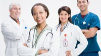 Cultural Diversity Training in Health Care