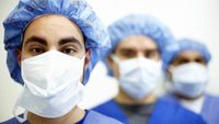 Do Surgical Interns Earn Money?