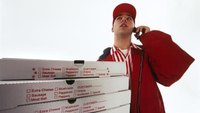 How Does a Papa John's Pizza Franchise Owner Spend a Workday?