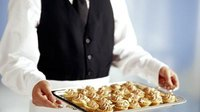 How to Increase Restaurant Revenue With Catering Events
