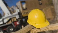 How Does Builder's Risk Insurance Work?