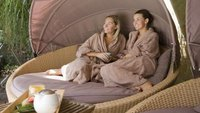 What Do Spa Attendants Do?