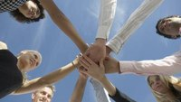 Five Ways to Improve Teamwork in the Workplace