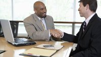 Salary Negotiation Alternatives for a Nonprofit