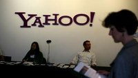 How to Add a Domain to Yahoo