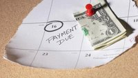 What Does It Mean When an Invoice Is Due & Payable?