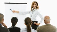 The Importance of a Persuasive Presentation