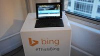 How to Submit a Site Map to Bing