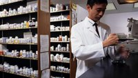 What Are the Duties of Pharmacy Procurement?