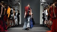 How to Plan a Fashion Runway Event