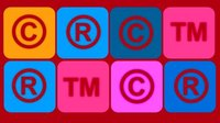 Intellectual Property, Trademark, Copyright & Patent Law
