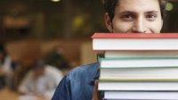 Higher Education HR Recruitment Strategies