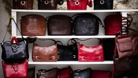 Retail Promotion Ideas for Selling Purses