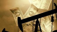 How to Calculate Net Revenue Interest for Oil & Gas