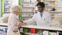 Timeframe for Becoming a Pharmacist