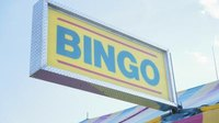 How to Open a Bingo Parlor