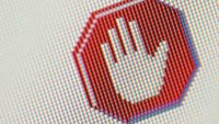 How to Block an ID in Gmail