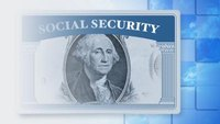 How to Calculate an Employer's Social Security for Payroll Expenses