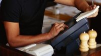 How to Choose a Cash Register