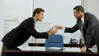 Does Conflict Contribute to Effective Decision-Making in the Workplace?