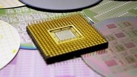 What Are the Types of Intel Processors?