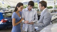 How to Select Locations for Auto Dealerships