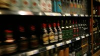 Marketing Strategies for Liquor Package Stores