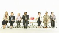 Managerial Implications of Changing Workforce Demographics