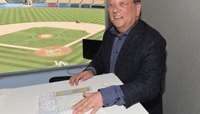 Baseball Announcer Salaries