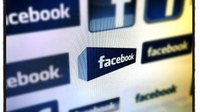 How to Create a Facebook Page for Someone Else to Manage