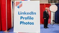 How to Keep My LinkedIn Profile Active & Make It Attractive