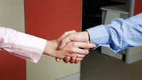 The Disadvantages of Forming Business Alliances