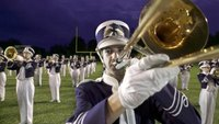 Qualifications Needed Become a School Band Director