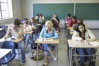 Influential person essay , The Dos and Don'ts of Writing a College ...