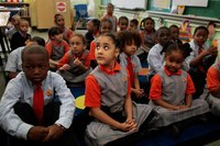 Mains reasons why kids shouldn t have to wear school uniforms are
