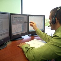 Ehow forex trading