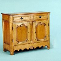 How to Donate Old Furniture