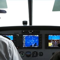 How To Become An Airline Pilot Ehow