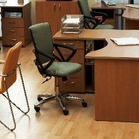 How To Place Office Furniture