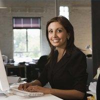 how to get business grants for minorities