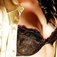 How to Use a Bra to Enhance Cleavage
