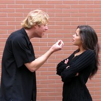 Dating Games for Girls