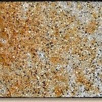 How To Remove Fertilizer Orange Stains On Concrete Ehow