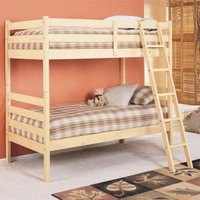 How To Build A Wood Bunk Bed Ehow